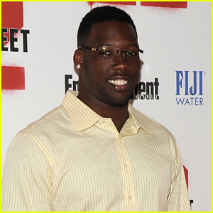 New York Giants Defensive End Jason Pierre-Paul Injured in Fireworks Accident