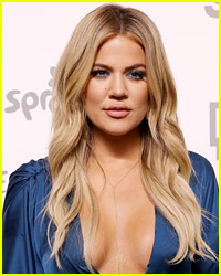 Is Khloe Kardashian Dating NBA Player James Harden?