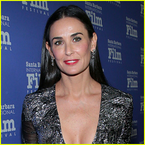 Man Who Died in Demi Moore's Pool Apparently Fell In & Didn't Know How to Swim