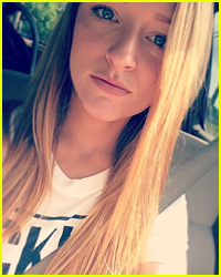 Teen Mom's Maci Bookout Shares First Photos of Daughter Jayde