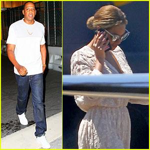 Beyoncé Denies Spending $312,000 On Diamond Encrusted Shoes