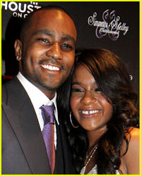 Nick Gordon Is Being Blamed for Bobbi Kristina Brown's Death in New Lawsuit