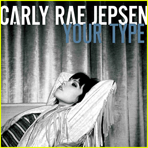 Carly Rae Jepsen Drops 'Your Type' & 'Making The Most Of The Night' Off 'Emotion' Album