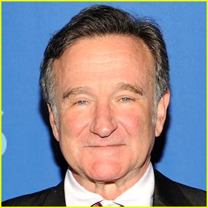 Celebs Remember Robin Williams One Year After His Death