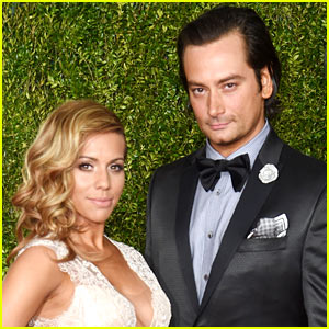 Constantine Maroulis Arrested for Second Time in One Week