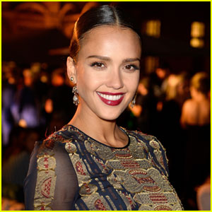 Jessica Alba's The Honest Company Releases Statement About Sunscreen Feedback