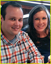 Josh Duggar Had Sex with This Porn Star & She's Revealing the Shocking Details (Report)