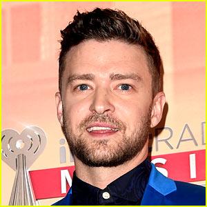 Justin Timberlake is responding to reports that his New York City ...  Justin Timberlake