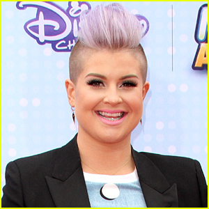Kelly Osbourne Re
