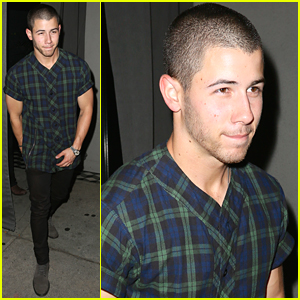 Nick Jonas' 'Levels' Is Number One Most Added Top 40 Song This Week!