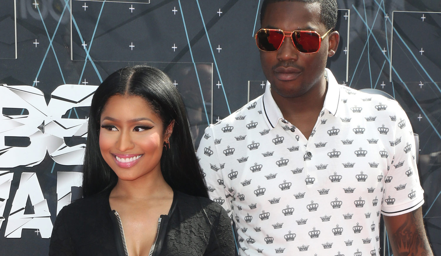who is dating nicki minaj 2013 Hip-hop artist nicki minaj rocketed to fame with tracks like super bass,  starships, and television viewers got to see the two square off once the show's 12th season began airing in early 2013 original published date.