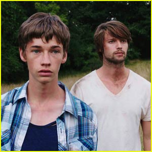jacob lofland facebookjacob lofland height, jacob lofland instagram, jacob lofland imdb, jacob lofland, jacob lofland 2015, jacob lofland maze runner, jacob lofland twitter, jacob lofland scorch trials, jacob lofland tumblr, jacob lofland interview, jacob lofland songs, jacob lofland age, jacob lofland net worth, jacob lofland wiki, jacob lofland facebook, jacob lofland girlfriend, jacob lofland snapchat, jacob lofland aris, jacob lofland 2016, jacob lofland little accidents