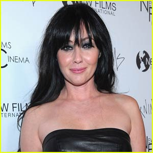 shannen doherty биографияshannen doherty instagram, shannen doherty 2016, shannen doherty cancer, shannen doherty 2017, shannen doherty vk, shannen doherty wiki, shannen doherty news, shannen doherty holly marie combs, shannen doherty 90s, shannen doherty brenda walsh, shannen doherty sarah michelle gellar, shannen doherty 1993, shannen doherty filmography, shannen doherty magazine, shannen doherty site, shannen doherty insta, shannen doherty judd nelson, shannen doherty биография, shannen doherty eyes, shannen doherty gif