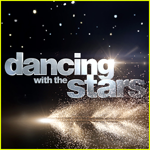 'Dancing with the Stars' Fall 2015 Cast Revealed - Full List!