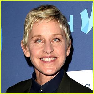 Ellen DeGeneres Says She Hated Working on 'American Idol'