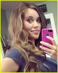 Jessa Duggar Openly Turns Back on Brother Josh Duggar