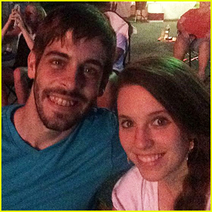 Jill Duggar Breaks Silence After Brother Josh's Cheating Scandal