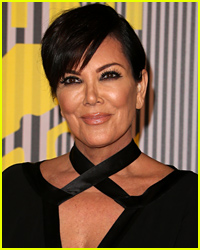 Is Kris Jenner Changing Her Last Name Back to Kardashian?