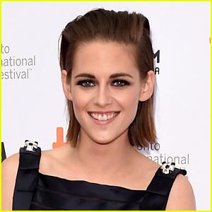 Kristen Stewart Feels 'Really Bad' for Anti-Gay Clerk Kim Davis