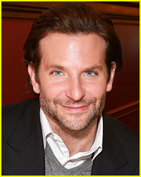 See Bradley Cooper's Sexiest Photos Ever!