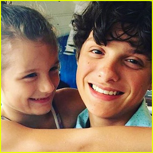 Caleb Logan Bratayley Dead - YouTube Star Passes Away at 13