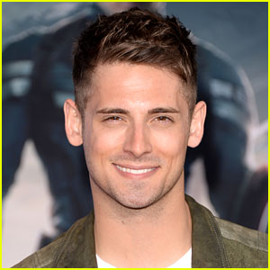 Jean-Luc Bilodeau's Halloween Costume Catches Fire, 'Baby Daddy' Production Gets Delayed