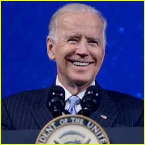 Vice President Joe Biden Will Not Run For President