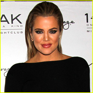 Khloe Kardashians Slams Haters Over Her Lamar Odom Interview: 'Shame On You All'