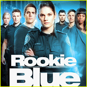 'Rookie Blue' Canceled By ABC After Six Seasons