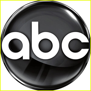 ABC Announces Mid-Season Premiere Dates - See the List!