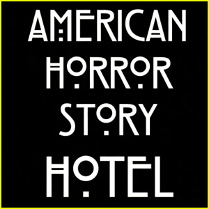 'American Horror Story' Renewed for Sixth Season!