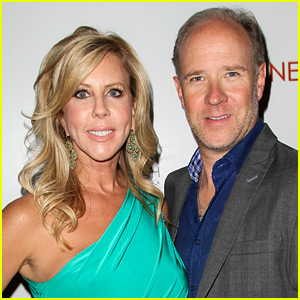 RHOC's Brooks Ayers Releases Statement About Alleged Cancer Diagnosis, Confirms He Fabricated Documents