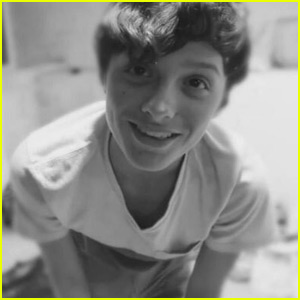 YouTube Personality Caleb Logan Bratayley Died From Heart Condition, Family Confirms