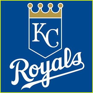 Celebrities React to Kansas City Royals' World Series 2015 Win - Read the Tweets!
