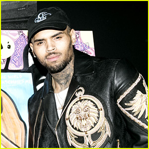Chris Brown: 'Sex You Back to Sleep' Full Song & Lyrics!