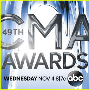 CMA Awards 2015 Live Stream - Watch the Show Live!