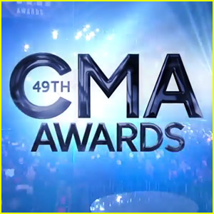 CMA Awards 2015 Nominations - Refresh Your Memory!