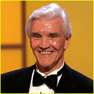 David Canary Dead - 'All My Children' Actor Dies at 77