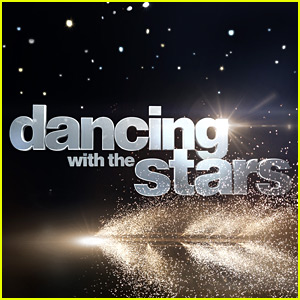 Who Went Home on 'Dancing with the Stars' 2015 Week 9? Find Out!