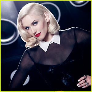 Gwen Stefani Performs 'Used to Love You' on 'The Voice' - Watch Now!