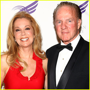 Kathie Lee Gifford's Late Husband Frank Had CTE - Concussion Related Brain Disease