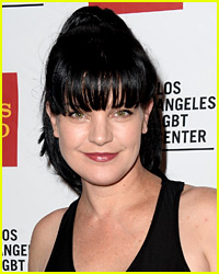 NCIS' Pauley Perrette Attacked by Homeless Man, 'Almost Died'