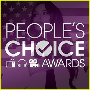 People's Choice Awards 2016 Nominations Announced!