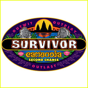 Who Went Home on 'Survivor' 2015 Tonight? Top 10 Revealed!