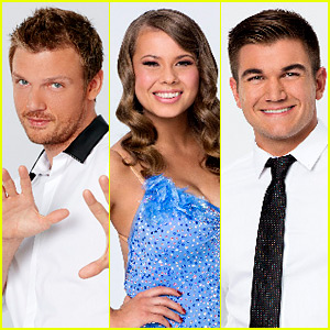 Who Won 'Dancing With the Stars' Fall 2