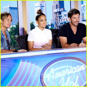 'American Idol' Will End Earlier Than Usual in Final Season
