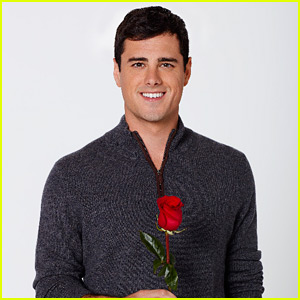 Bachelor's Ben Higgins Reveals What He Looks For in a Partner!