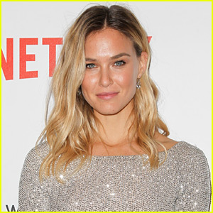 Bar Refaeli bar refaeli arrested for tax evasion (report) bar refaeli ...