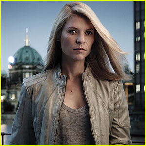 'Homeland' Season 5 Finale Airs Tonight! Here's What to Expect!