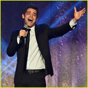 jeremy jordan moving too fast lyrics